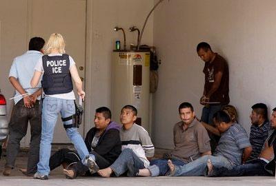 illegals.jpg