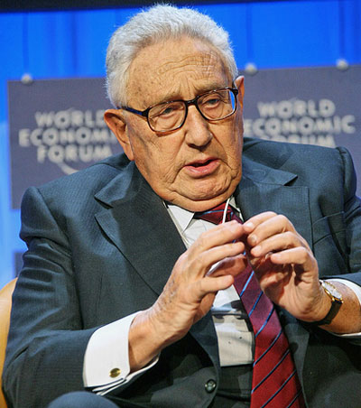 kissinger5.jpg
