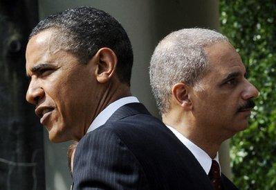obamaholder.jpg
