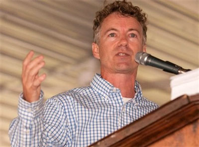 Next Rand Paul Slam: Anchor Babies randpaul8