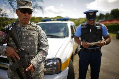 puerto-police.jpg