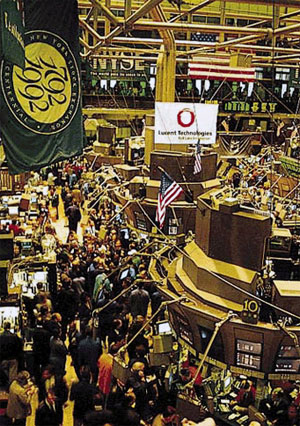 bondmarket.jpg