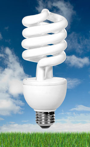 Consumers not yet warming to new light bulbs