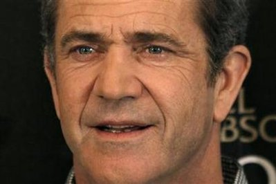 Crusade Against Mel Gibson Stamped, Sealed and Delivered by the New World Order  gibson2