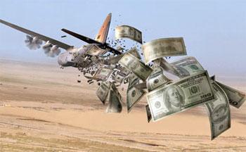 moneyfloats.jpg