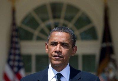 obama10.jpg
