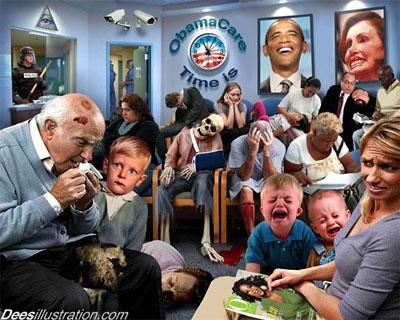obamacare3.jpg