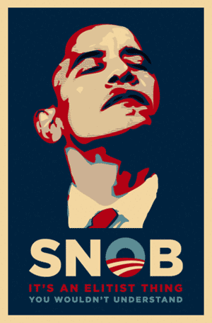 snob.png