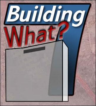 buildingwhat.jpg