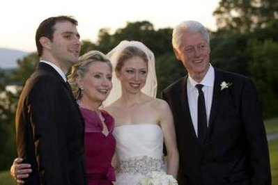 clintonwedding.jpg