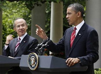 obamacalderon2.jpg