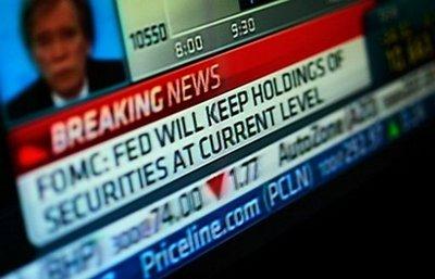 securities.jpg