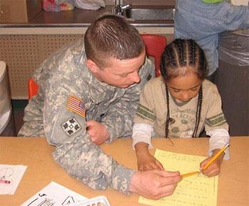 soldierstudent.jpg