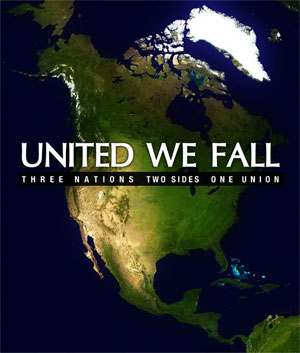 Exposing World Government: United We Fall Documentary Now Featured on Prison Planet.tv  unitedfall