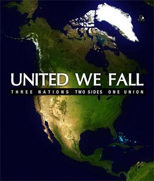 unitedfall.jpg