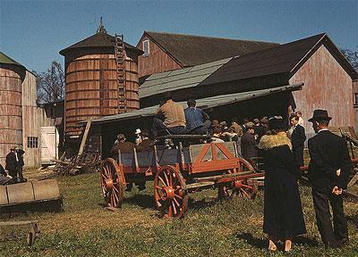 farm40s.jpg