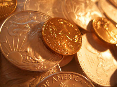 goldcoins4.jpg