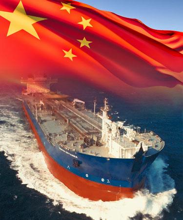 chinatanker.jpg