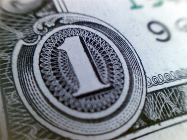 dollarcorner.jpg