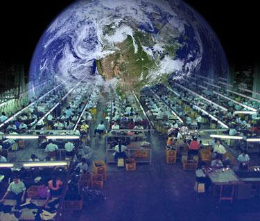 globalism2.jpg