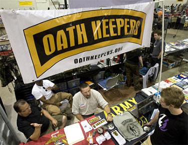 oathkeepers2.jpg