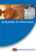 Goldman Sachs Predicts Gold To Hit $1650 Within 12 Months  owngold