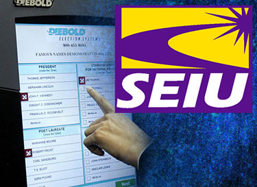 seiuvoting.jpg