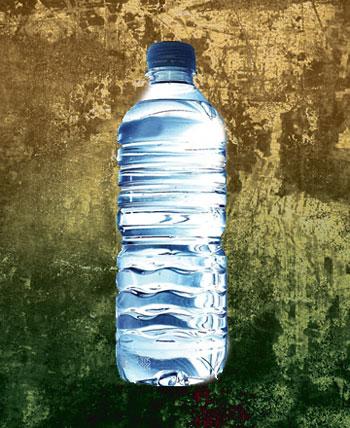 waterbottle2.jpg