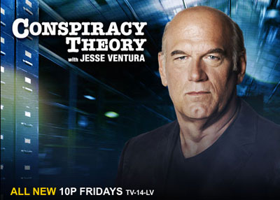 """Police State"" episode of hit Ventura show covering FEMA camps pulled from air 10conspiracy"