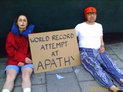 apathy1.jpg