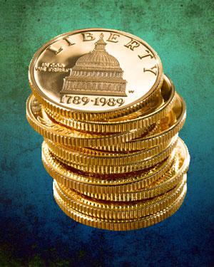 goldcoins5.jpg