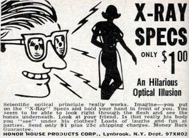 xrayspecs.jpg