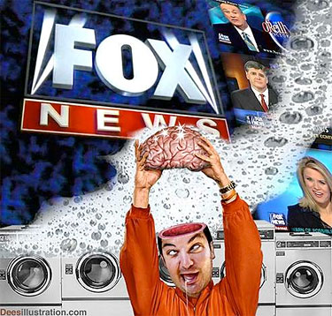 Western Civilization Has Shed Its Values deesfoxnews