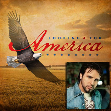 American Company Teams Up With Country Star Mark Wills To Keep Jobs In America lookingfor