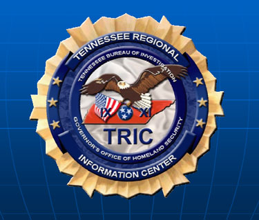 Tennessee Fusion Center Puts ACLU On Terror List tric