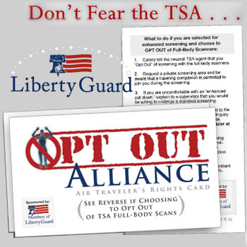 LibertyGuard