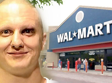See Something, Say Something: Loughner Bought Bullets at Walmart loughnerwalmart