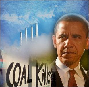 obama.coal