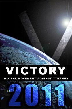 http://static.infowars.com/2011/02/i/general/globalmov.jpg