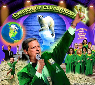 5 Proposals to Combat 'Global Warming' That Should Make Us All Cringe  gorechurch