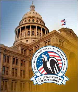 Texas Special Session Ends Without Passage of Anti TSA Groping Bill txcap3