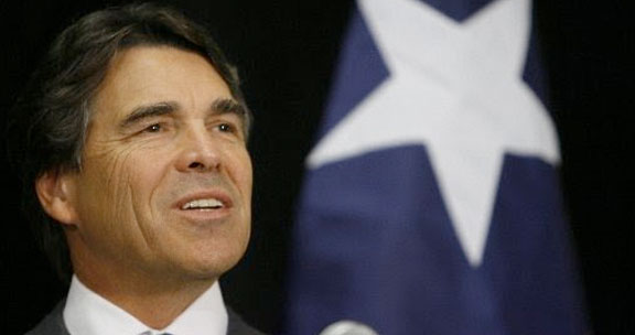 Bilderberg convenes as Rick Perry hinges on 2012 run