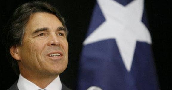 Bilderberg convenes as Rick Perry hinges on 2012 run