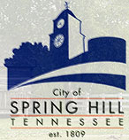 Spring Hill, Tennessee