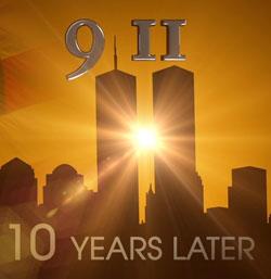 Infowars Nighty News Special Report: 9/11 An Inside Job, Ten Years Later