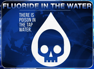 of Fluoridation & Death of CIA Lackey Awlaki – Infowars Nightly News