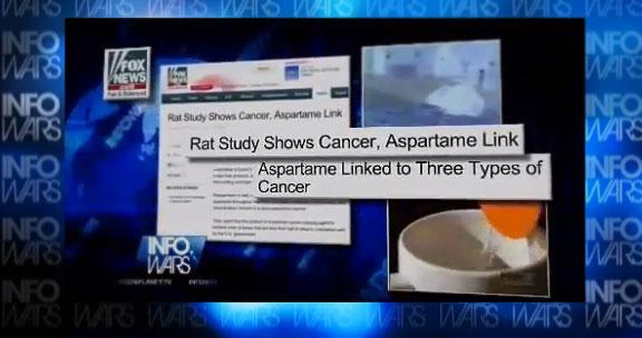 http://static.infowars.com/2012/01/i/rotator/aspartame_dangers.jpg