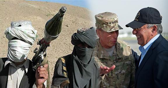 http://static.infowars.com/2012/02/i/rotator/CIA-Afghan.jpg