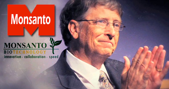 http://static.infowars.com/2012/02/i/rotator/bill_gates_foundation_monsanto_eugenics.jpg
