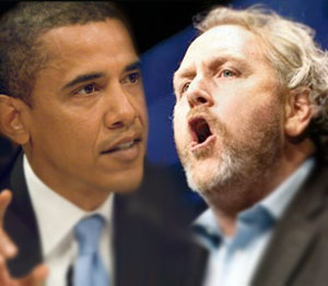 The Great Stalinist Purge of Media Critics? On Obamas Reported Enemies List breitbart obama enemies